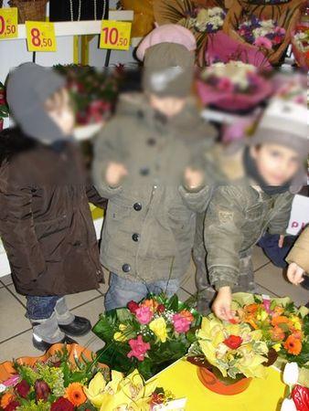 mag_fleurs22