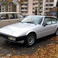 Matra Simca bagheera 2 (1976-1980)(Retrorencard novembre 2010) 01