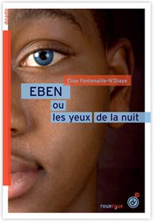 Eben-Elise-Fontenaille