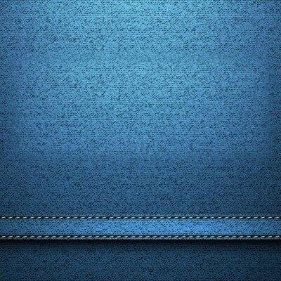 jeans-texture 9