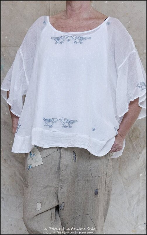 Bluebird top New Top 222-White.01.jpg