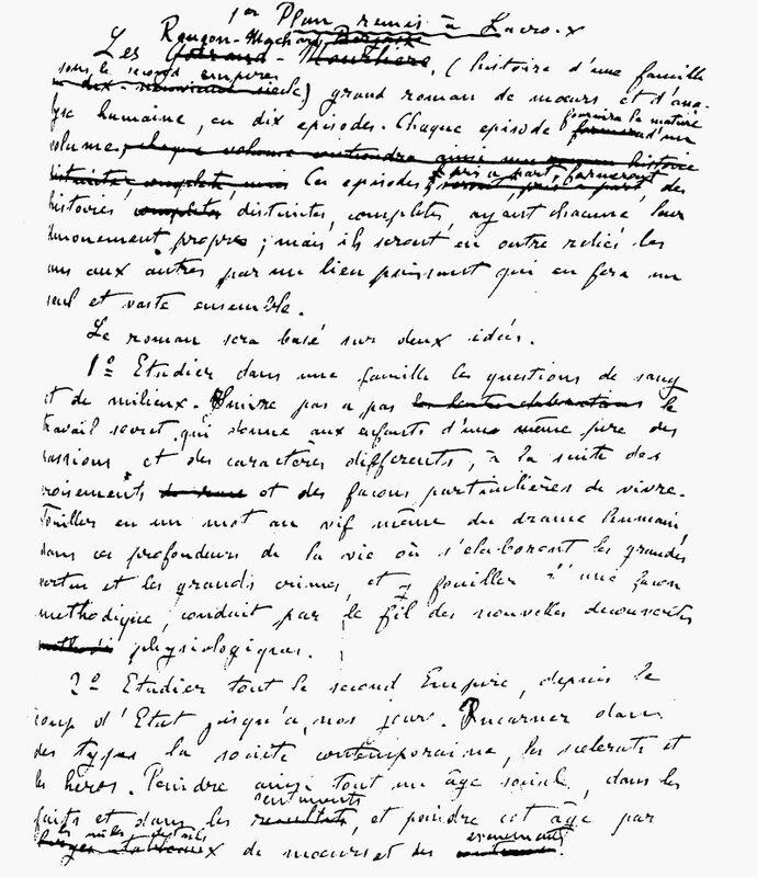 Plan_Rougon_1860