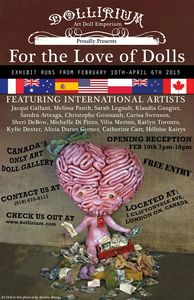 Dollirium-For-the-Love-of-Dolls-Poster-SFW