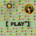 play hard (scraplift revlie)