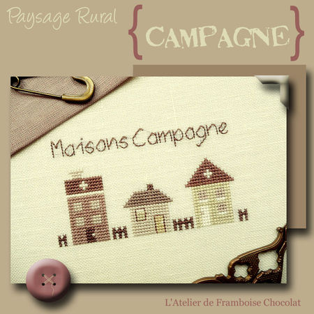 Maisons_campagne