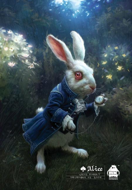 conceptartwhiterabbit_02