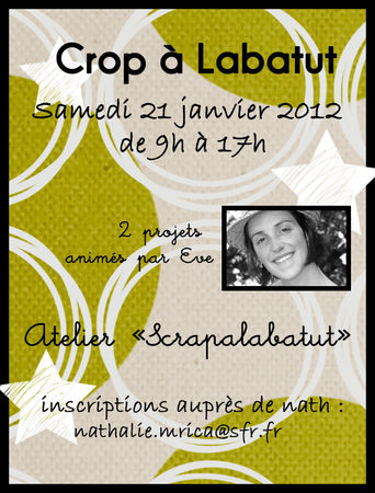 crop_Labatut2012_copie