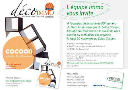 ROSSEL_ADV_Invitation_Cocoon_M