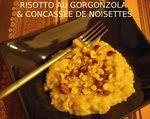 RISOTTO_GORGONZOLA
