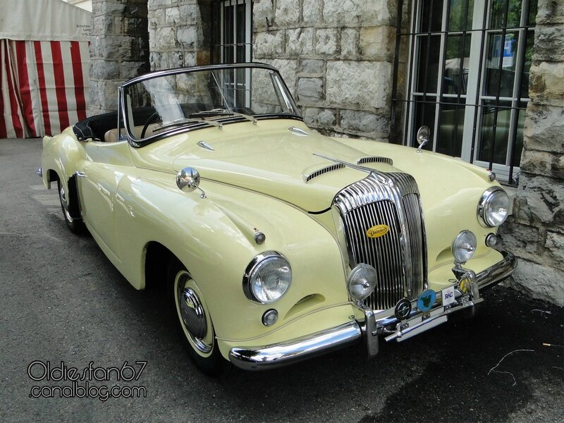 daimler-conquest-century-dhc-1955-1957-a