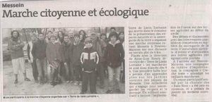 articlemarcheER3avril2012
