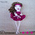 danceuse-etoile-crochet