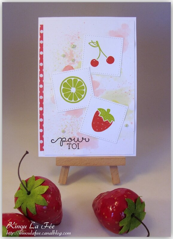 Carte Inspi Gourmande 1