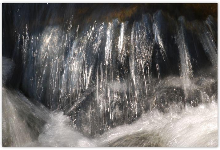 ruisseau_mars_3