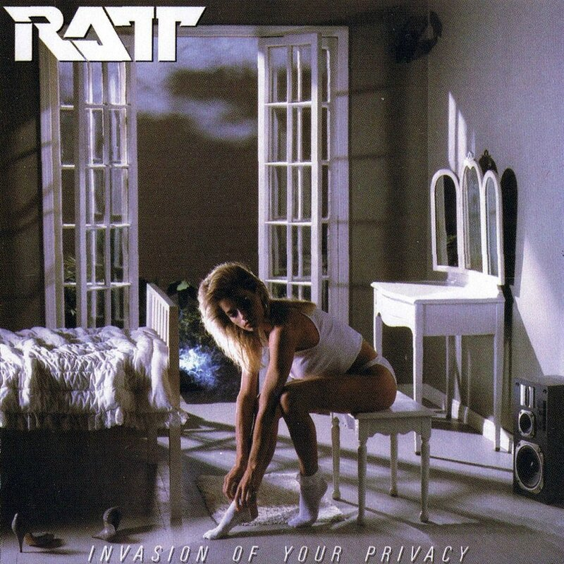 Ratt-Invasion_Of_Your_Privacy-Frontal