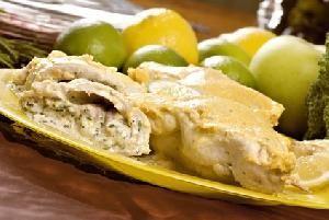 poulet_citron
