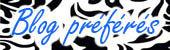 blogs_pr_f_r_s