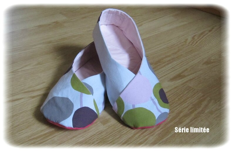 chaussons 2 (3)