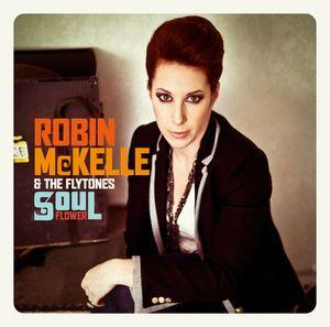 Robin-McKelle