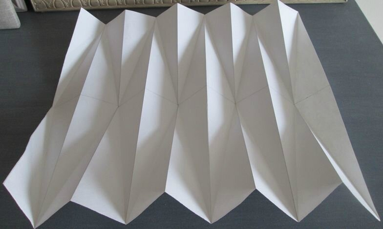 5_pliage_origami_patine_production