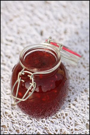 Confiture_quetsches_pommes