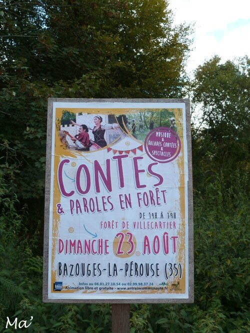 150823_contes_foret