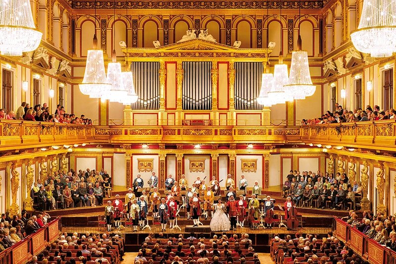 Orchester_900x600px