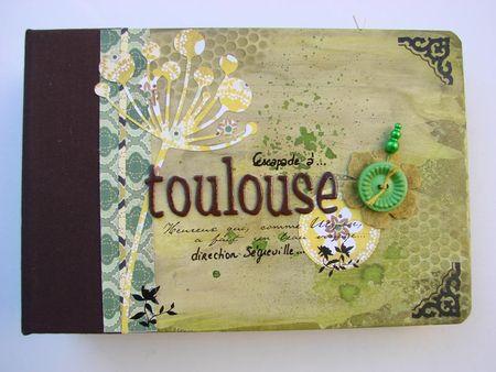 Cortaline_Album_CN_TOulouse__1_