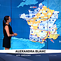 alexandrablanc01.2017_07_14_meteoLCI