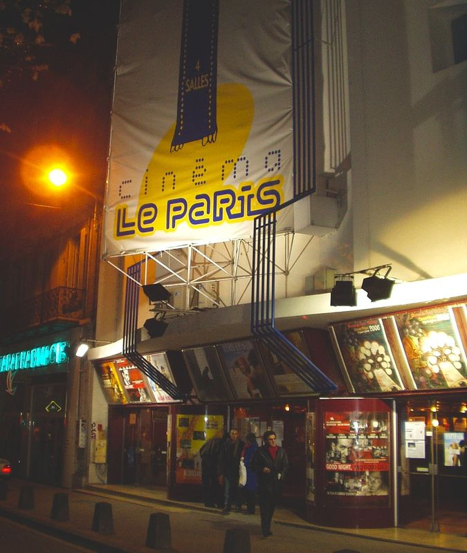 clermont ferrand milfs dating site Tourist and convention office clermont-ferrand discovery  on the site of the former ursulines convent dating back to the 17th and 18th centuries, there are more .
