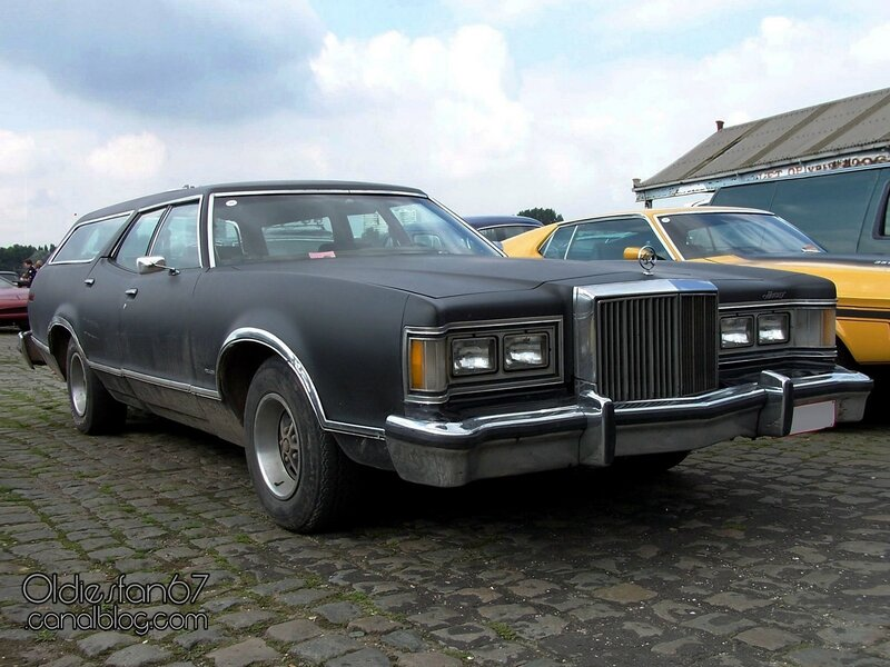 mercury-cougar-villager-wagon-1977-1