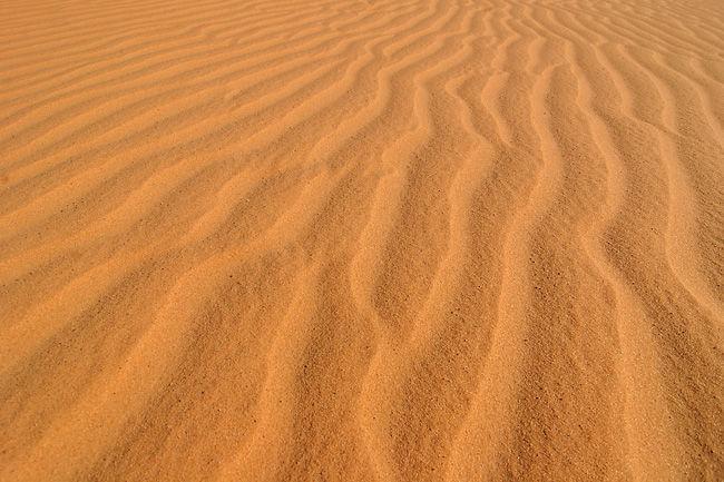 mauritanie22009-467
