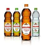 melfor-100cl
