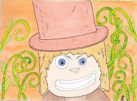 015bis-mister-chapeau