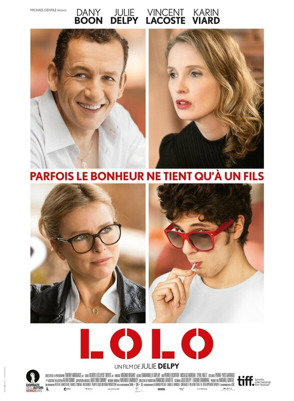Lolo_poster