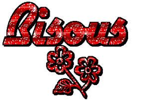 bisous_en_rouge