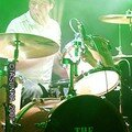 thecinematics__tasunkaphotos11