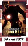 iron_man_france