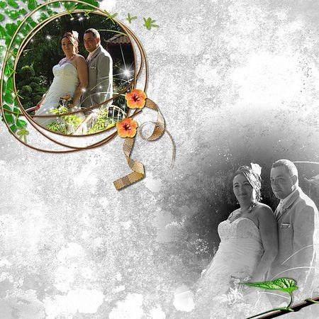 Kit_voyage_en_bord_de_mer_by_Baby___Marie__mariage_