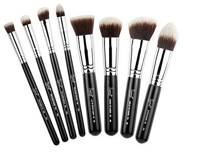 Bkit_SyntheticEssential_brushes