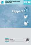 Rapport_OICS_2012