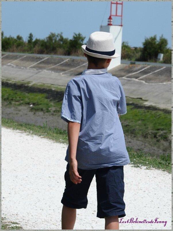 Juillet 2014 013 (600x800)