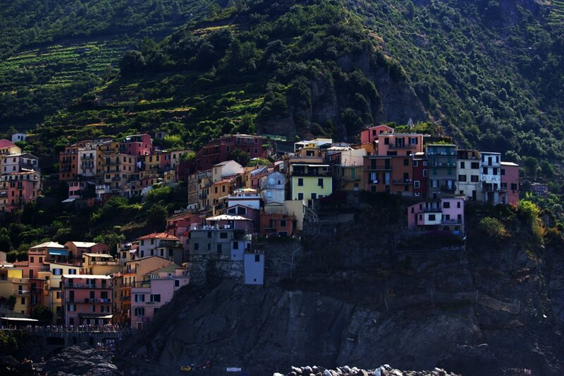 22-follow-me-white-rabbit-cinque-terre-italie-riomaggore (3)