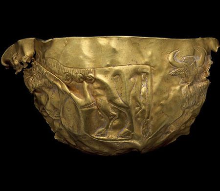 Gold_bowl_477