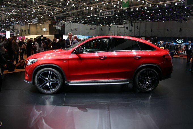 mercedes-GLE-coupe-1-680x453