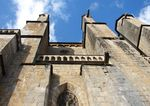 Saint_Bertrand_de_Comminges_17