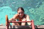 lala_maya_bay_boat