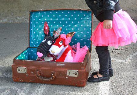valise doudou envoi4