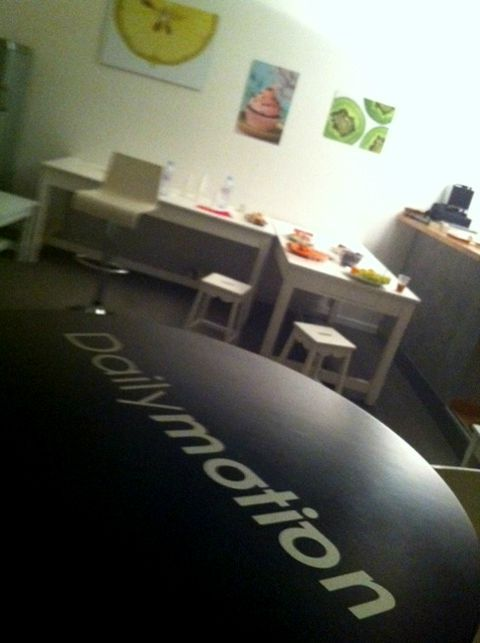 Dailymotion-Canalblog2