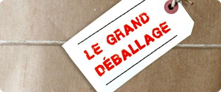 le-grand-déballage-visu